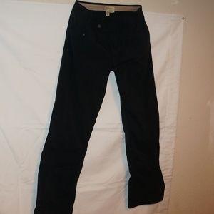 Royal Robbins Activewear Pants 6 short